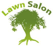 LawnSalonLLC